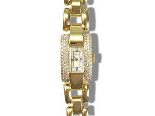 Vintage Luxus Uhren verkaufen