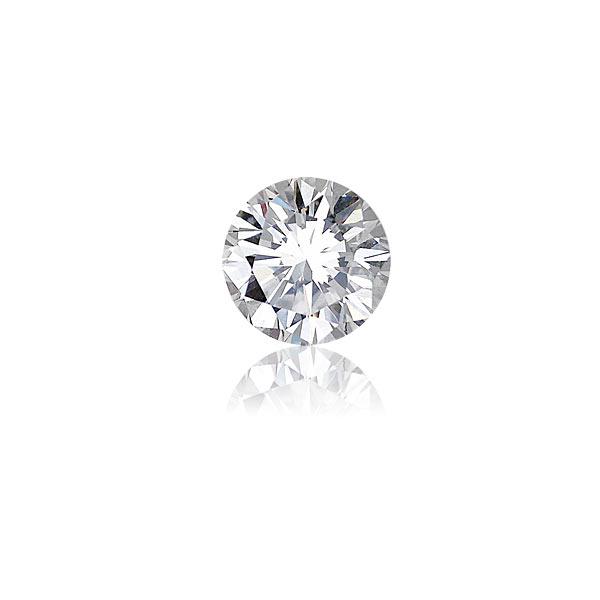 1 06 ct diamant brillant vvsi farbe i brillanten. Black Bedroom Furniture Sets. Home Design Ideas