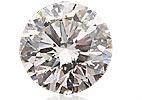 Diamanten in jeder Preislage