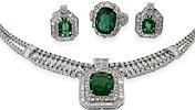 Schmuck, Juwelen