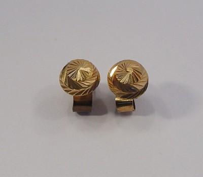 10m uralte antike Rundlitze Rundkordel gold brokat schwer Metall 3mm RAR